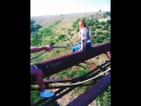 Rope-Jumping 100м.