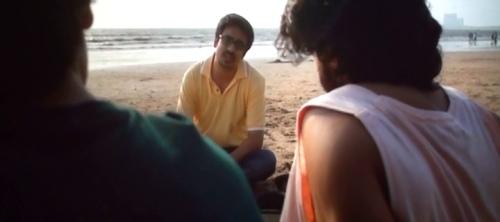 Bhavesh Joshi Superhero Torrent