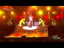 Ally Brooke - Low Key ft Tyga [Live Wango Tango]