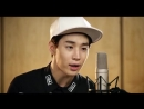 〈HENRY's Real Music You Fantastic〉 EP5 Cho Yong pils BOUNCE by HENRY