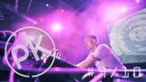 Paul Kalkbrenner Wir Werden Sehen - Nice #910 A Live Documentary 2010 (Official PK Version)