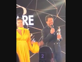 Filmfare Glamour And Style Awards. 13.02.2019