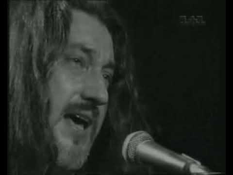 Вій - Хата скраю села. Програма «Остання Барикада», 11 TV. 2003.02.27