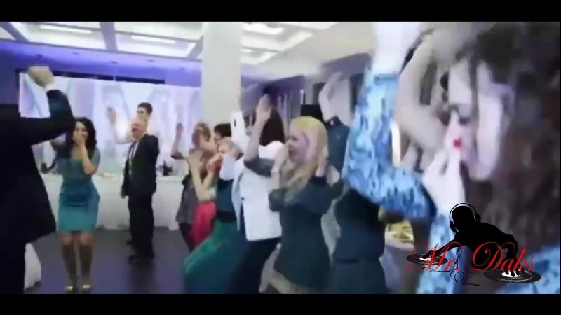 Band ODESSA - Хочу мужа (mr.Daks)
