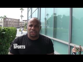 КОНОР МАКГРЕГОР ПРОТИВ МЕНЕДЖЕРА ХАБИБА НУРМАГОМЕДОВА НА UFC 230