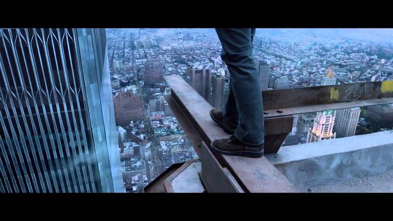 Фильм Прогулка 2015 смотреть онлайн бесплатно в хорошем качестве
