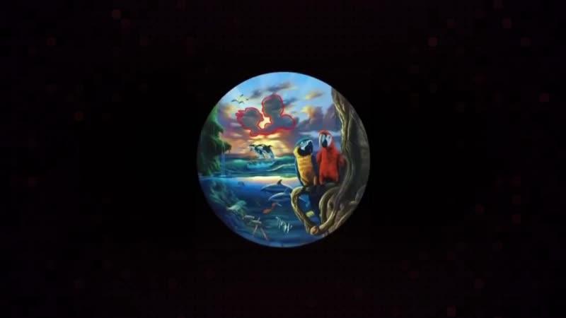 ✅ Программирование сознания Кино-Реклама-Мультфильмы.Программы для подсознания. 25 Кадр