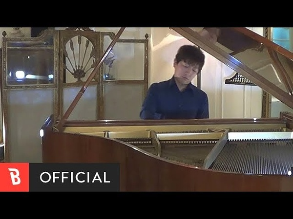 [M/V] Soonhwon Kwon(권순훤) - Frederic Chopin: Etude Op.10 No.3 in E Major