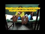 2-Double FALAKA BASTINADO Preview,contact if you wanna buy,exchange,swap etc
