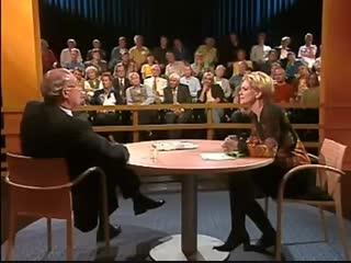 Het Zwarte Schaap - Heer Olivier Deel 04, By BNN-VARA Inc. Ltd.