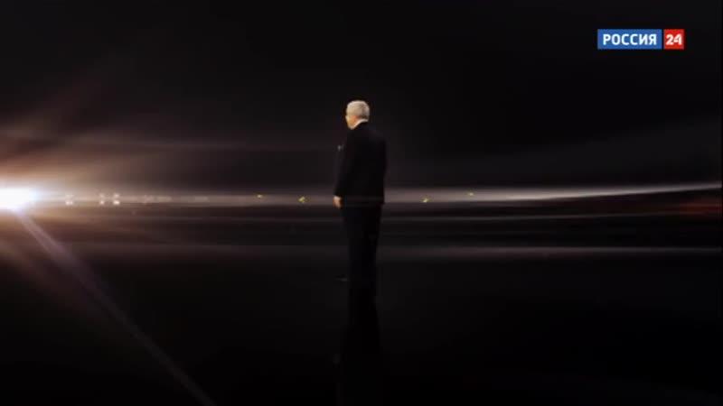Формула власти. Президент Хорватии Колинда Грабар-Китарович