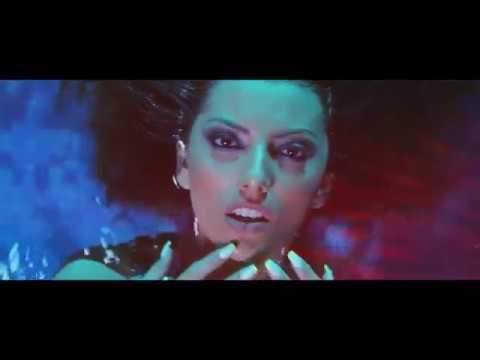 ANNIA - MI DOAGA DA VRISNAM (OFFICIAL VIDEO)