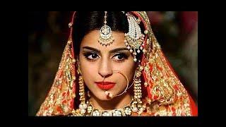 Хамраз - Индийское кино