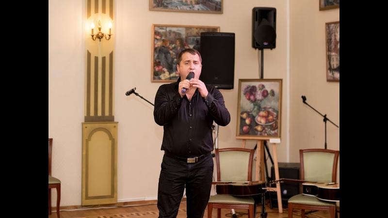 Андрей Формазов Желаю вам