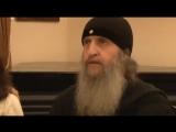 РУСЬ ЕЩЕ ЖИВА - фильм о жизни и творчестве иеромонаха Романа