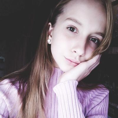 Ната Тараненко