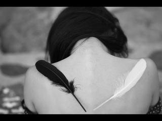 Dj Artak feat. Sone Silver – Searching (Original Mix)