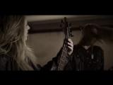 EMERALD - Only The Reaper Wins (SwitzerlandHeavy Metal)