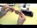 Видео обзор. Солнезащитные очки Babiators Aces 6