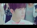 Beautiful Asian love story MV Tumko hai kasam