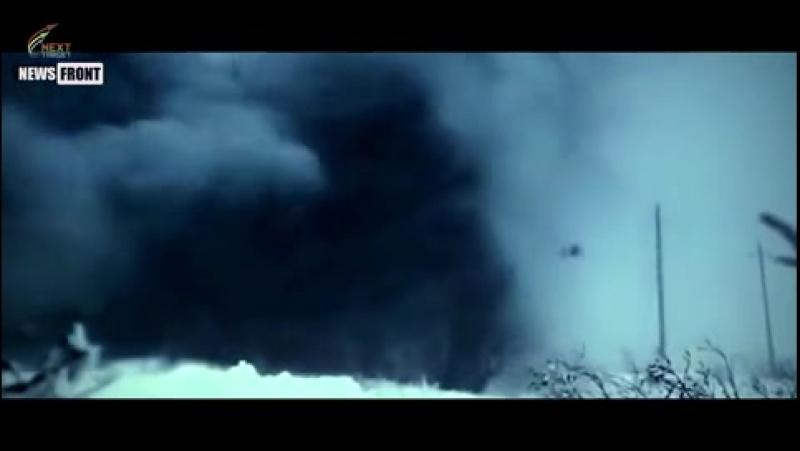 [v-s.mobi]Новыйклип«ВОЙНА»«WAR»[ПосвященвсембойцамДОНБАССА]©(officialmusicvideo).mp4