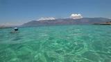 Бухта острова Клеопатры