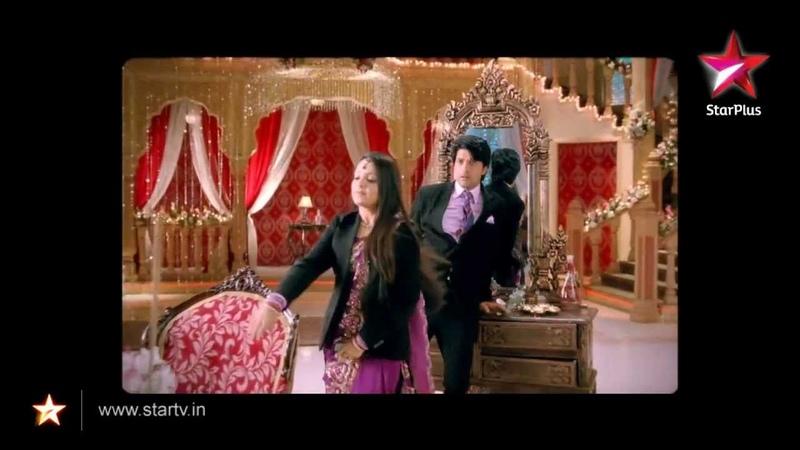 Gopi teaches Sooraj to woo Sandhya