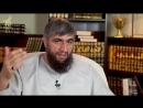 'Вопрос - Ответ' Как искать жену, если нельзя общаться_ Абдулла Костекский