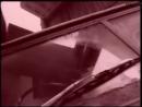 Depeche Mode _ Little 15 ▲Ulrich Schnauss remix