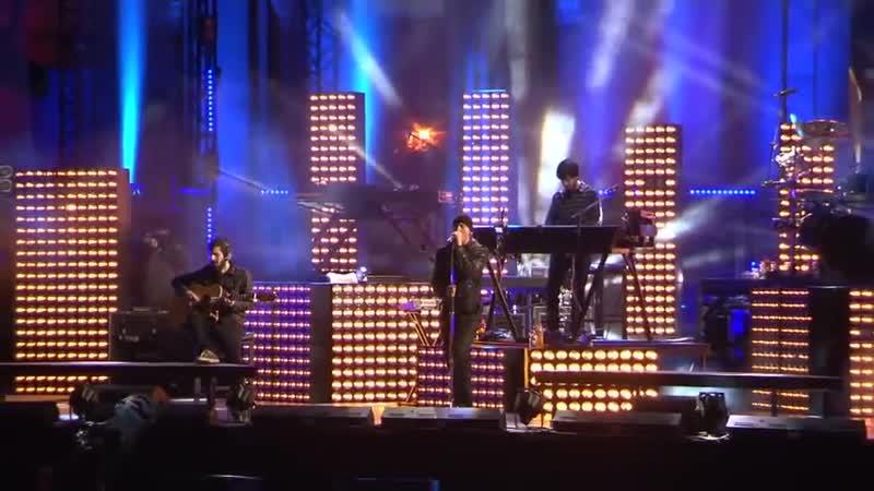 File:storage/emulated/0/VideoVK/Linkin Park - The Messenger (live in Mad...nkin Park (480p).mp4