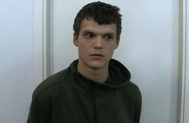 В Екатеринбурге поймали бывшего кондитера, который потерял работу и пошёл в «закладчики»