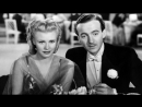 Х Ф Мать одиночка Bachelor Mother США 1939 Романтическая комедия в одной из главных ролей Джинджер Роджерс