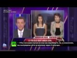10 лет спустя: RT вспоминает, как Fox News не дал высказаться бежавшим от войны в Южной Осетии