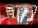 Cristiano Ronaldo 2007 2009 Golden Era Best Skills Goals HD