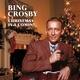 Bing Crosby - The Christmas Song