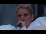 Celine Dion - My Heart Will Go On - Спустя 20 лет после выхода песни (Live at Billboard Music Award 2017)