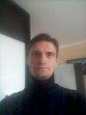 Владимир Меркушин фото #8