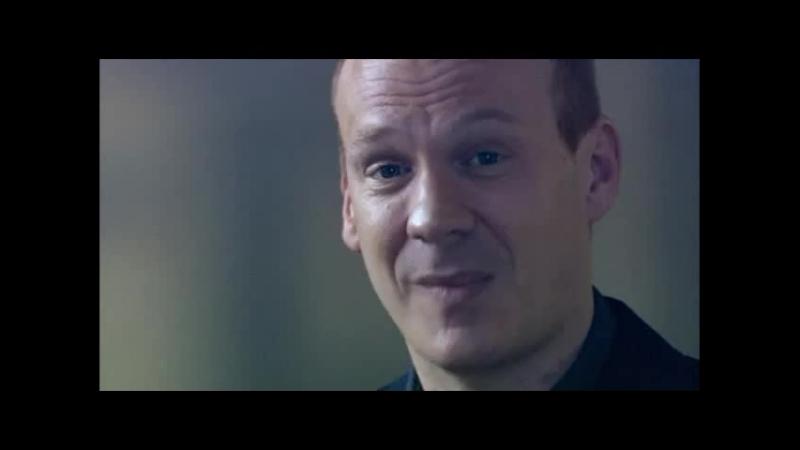 Доктор кто. Доктор 10 серия 12 Судный день (BBC One, 08.07.2006)