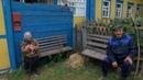 Кто ходит на выборы в Красненском районе