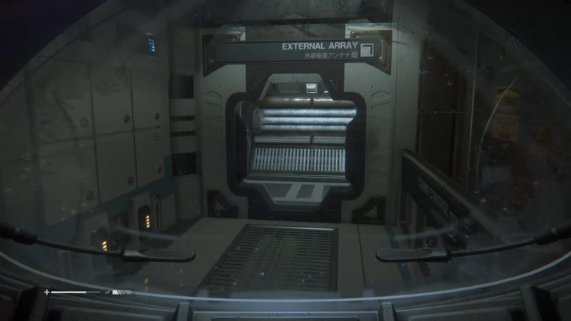 Alien_ Isolation 13.11.2018 20_31_03