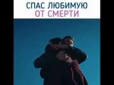 Обещание - SozSöz - YavBah - ЯвБах  Yavuz ve Bahar  Явуз и Бахар