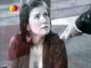 Ты моя жизнь (Линия Милашка и Мартин) 009 Наталия Орейро и Факудо Арана