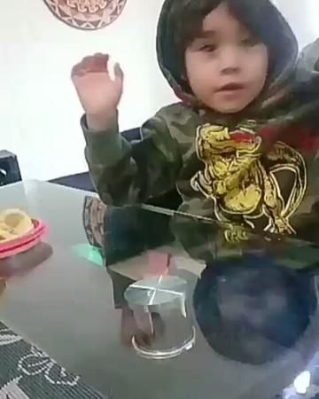 Cortez_gallardo video
