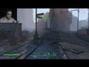 [Kuplinov ► Play] Fallout 4 Прохождение ► СТРАННЫЙ БЕЙСБОЛ ► 10