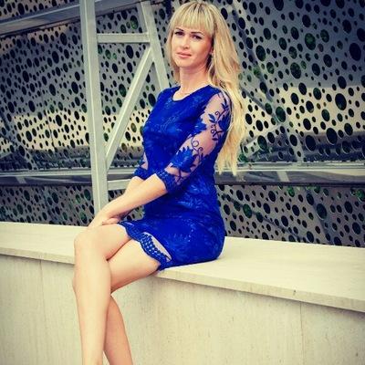 Елена Балабанова
