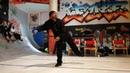 Batalla judge demo || W.O.A Battle | Danceprojectfo
