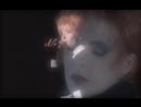 Mylene Farmer - 1990 - Plus grandir (Live).