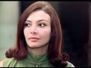 Мужчины Арменфильм, 1972