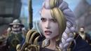 Прибытие Джайны в Кул-Тирас - Вступительный ролик Альянса Battle for Azeroth