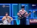 [South Club - OUTCAST] KPOP TV Show | M COUNTDOWN 180614 EP.574